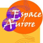 logo espace aurore aix les bains