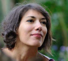 Marlène Couvet