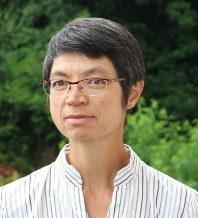 Blandine Wong