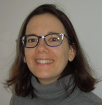 Virginie Rota