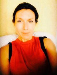 Vanessa BARBATO espace aurore aix les bains