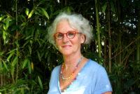Sylvie BRICOUT ostéopathe espace aurore aix les bains
