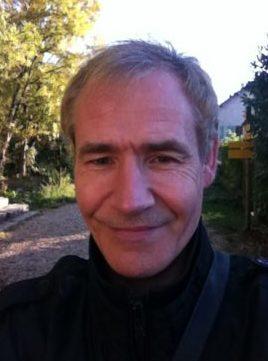 Pierre Le Louerec
