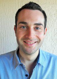 Maxime Effrancey