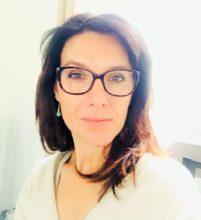 Vanessa Barbato