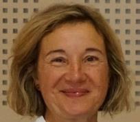Danièle PERINEL