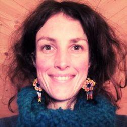 Sophie Pernet