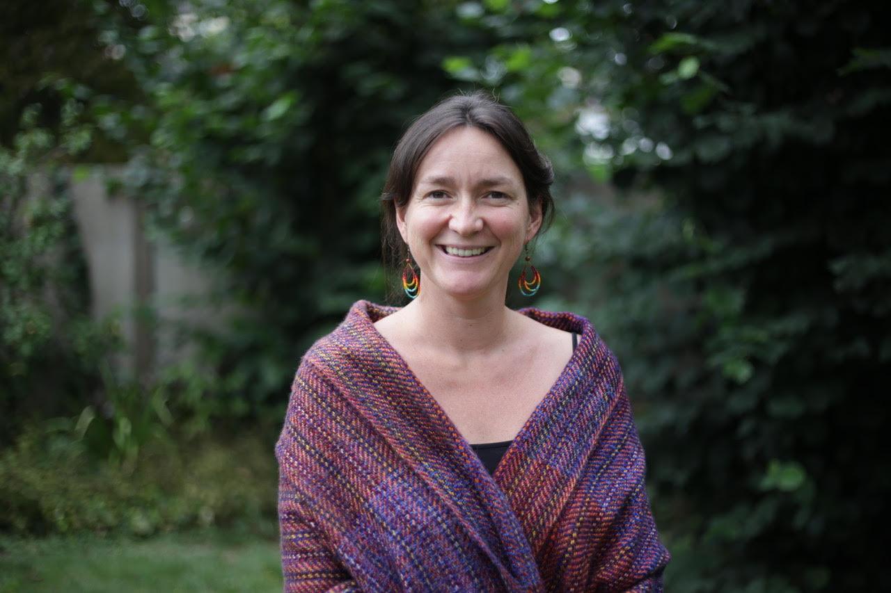 Claire Martel