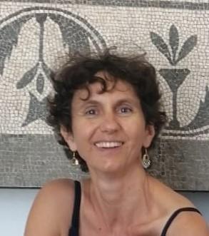 Florence Martinet
